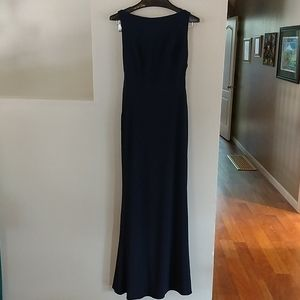 Sorella Vita Navy Dress